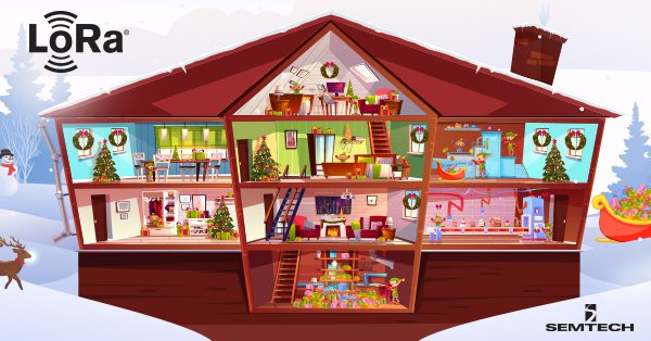 Blog-header-santa-workshop-v2