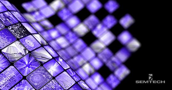 Semtech-Blog-SDVoE_purple