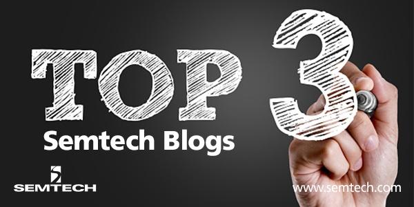 Semtech_Blog_Top3 (1)