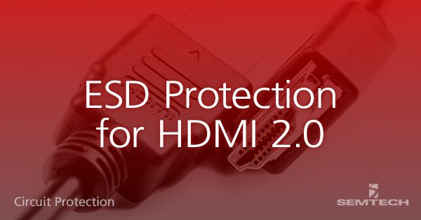 ESD-Protection-for-HDMI-2.0
